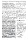 """Herzliche Einladung zum Heimattreffen 2013 in Memmingen """"Wann ... - Page 2"""