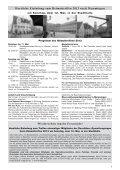 """Herzliche Einladung zum Heimattreffen 2013 in Memmingen """"Wann ... - Page 3"""