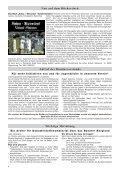 """Herzliche Einladung zum Heimattreffen 2013 in Memmingen """"Wann ... - Page 4"""