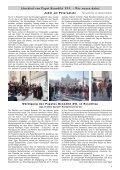 """Herzliche Einladung zum Heimattreffen 2013 in Memmingen """"Wann ... - Page 5"""