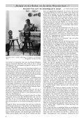 """Herzliche Einladung zum Heimattreffen 2013 in Memmingen """"Wann ... - Page 6"""
