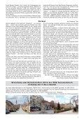 """Herzliche Einladung zum Heimattreffen 2013 in Memmingen """"Wann ... - Page 7"""