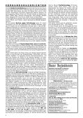 Heimattreffen am 2. Mai 2004 - Banater Berglanddeutsche - Page 2