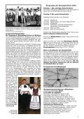 Heimattreffen am 2. Mai 2004 - Banater Berglanddeutsche - Page 3