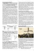 Heimattreffen am 2. Mai 2004 - Banater Berglanddeutsche - Page 5