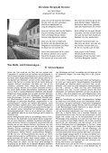Heimattreffen am 2. Mai 2004 - Banater Berglanddeutsche - Page 7