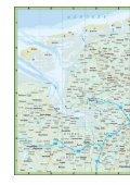 Ostfriesland - Natürlich barrierefrei: Sehenswürdigkeiten ... - Seite 2