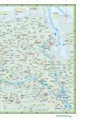 Ostfriesland - Natürlich barrierefrei: Sehenswürdigkeiten ... - Seite 3