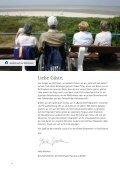 Ostfriesland - Natürlich barrierefrei: Sehenswürdigkeiten ... - Seite 4