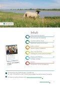 Ostfriesland - Natürlich barrierefrei: Sehenswürdigkeiten ... - Seite 5