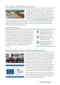 Ostfriesland - Natürlich barrierefrei: Sehenswürdigkeiten ... - Seite 7