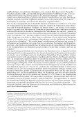 Materialistische Erkenntnistheorie ... - Wolfgang Jantzen - Seite 4