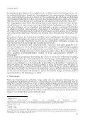Materialistische Erkenntnistheorie ... - Wolfgang Jantzen - Seite 5