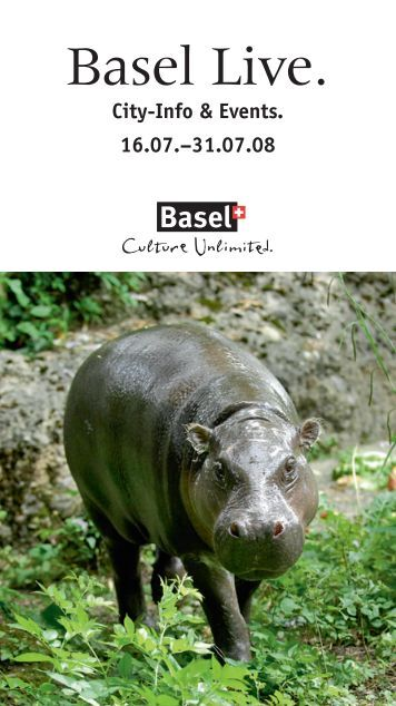 Basel Live.