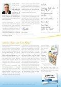 Auswahl und Genuss bei Lebensmittelunverträglichkeiten - Basic - Page 3