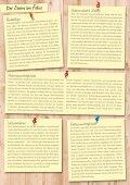 Auswahl und Genuss bei Lebensmittelunverträglichkeiten - Basic - Page 5