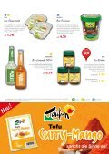 Auswahl und Genuss bei Lebensmittelunverträglichkeiten - Basic - Page 7