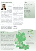 Bio-News Regionalität Frankfurt, Mannheim - Basic - Page 3