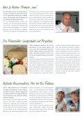 Bio-News Regionalität Frankfurt, Mannheim - Basic - Page 5