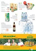 Bio-News Regionalität Frankfurt, Mannheim - Basic - Page 7