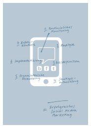 SocialMedia - Batten & Company