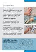 Rotband-Familie - Knauf FormBar - Page 5