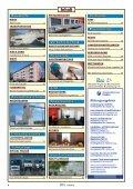 Juli 7/2013 Juli 7/2013 WDVS Baugeräte Baufahrzeuge WDVS - Seite 4