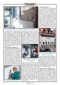 Juli 7/2013 Juli 7/2013 WDVS Baugeräte Baufahrzeuge WDVS - Seite 6