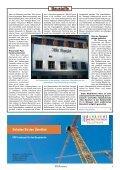Juli 7/2013 Juli 7/2013 WDVS Baugeräte Baufahrzeuge WDVS - Seite 7