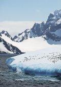 Expeditions-Seereisen - Baumann Cruises - Page 2