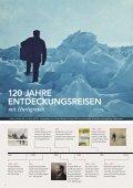 Expeditions-Seereisen - Baumann Cruises - Page 6