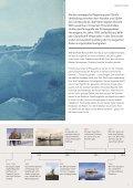 Expeditions-Seereisen - Baumann Cruises - Page 7