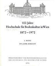Institut für Wildbach- und Lawinenverbauung