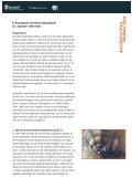 Ausführliche und zusammenhängende Beschreibung - BauNetz - Seite 3