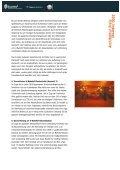 Ausführliche und zusammenhängende Beschreibung - BauNetz - Seite 6
