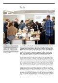 zum PDF-Download - BauNetz - Page 2