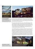 zum PDF-Download - BauNetz - Page 3