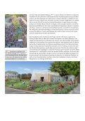 zum PDF-Download - BauNetz - Page 6