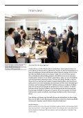zum PDF-Download - BauNetz - Page 7