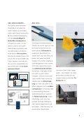 Normstahl Garagentor-Antriebe - Seite 5