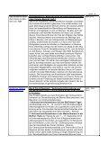 Übersicht der geförderten Projekte 2013 (pdf, 44.3 KB) - Seite 5