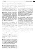 Informationsbroschüre des Landeskuratoriums - Bildungsserver ... - Page 7