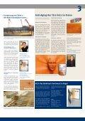 Die Nase konsequent vorn behalten – Beinbrech legt zu - Seite 3