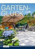 Garten - Bauzentrum Struth - Page 6