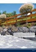 Garten - Bauzentrum Struth - Page 7