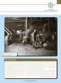 Dr. Frank Achermann - Bayer Diabetes Care Schweiz - Page 5