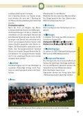Bayerische Mannschafts-Meisterschaften Herren Bayerischer Golf ... - Page 3