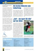 Download - Bayerischer Golfverband - Page 2