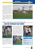 Download - Bayerischer Golfverband - Page 3