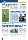 Download - Bayerischer Golfverband - Page 4